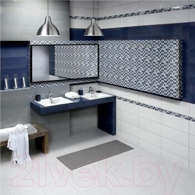 Бордюр Керамин Джерси 3 (500x25)