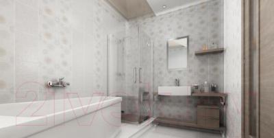 Декоративная плитка Керамин Панно Диско 7 (300x200)