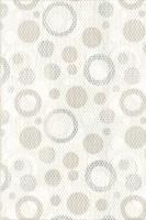 Плитка Керамин Диско 7с (300x200) -