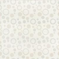 Плитка Керамин Диско 7п (400x400) -
