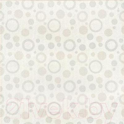 Плитка Керамин Диско 7п (400x400)