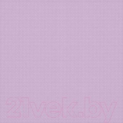 Плитка для пола ванной Керамин Ирис 1п (400x400)