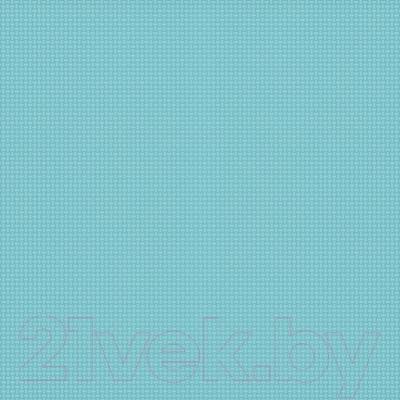 Плитка Керамин Ирис 2п (400x400)