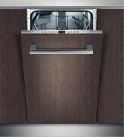Посудомоечная машина Siemens SR64M001RU -