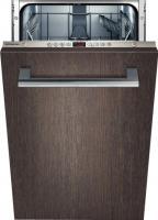 Посудомоечная машина Siemens SR64M030RU -