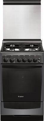 Кухонная плита Gefest 3300 К32 - вид спереди