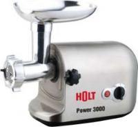 Мясорубка электрическая Holt HT-MG-001ch -