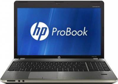Ноутбук HP ProBook 4535s (B0X76EA) - Главная