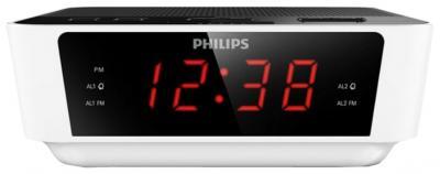 Радиочасы Philips AJ3115/12 - общий вид