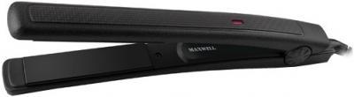 Выпрямитель для волос Maxwell MW-2204 - общий вид