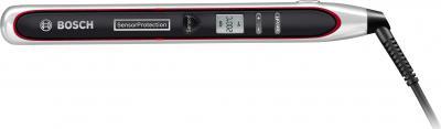 Выпрямитель для волос Bosch PHS 8667 ProSalon - общий вид