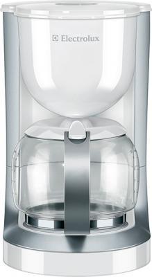Капельная кофеварка Electrolux EKF3130 - общий вид