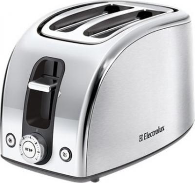 Тостер Electrolux EAT7100 - общий вид