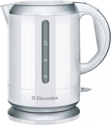 Чайник Electrolux EEWA3130 - общий вид