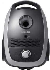 Пылесос Samsung SC6162 (VCC6162H3A/XEV) - общий вид