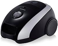 Пылесос Samsung SC61B4 (VCC61B4H3B/XEV) -