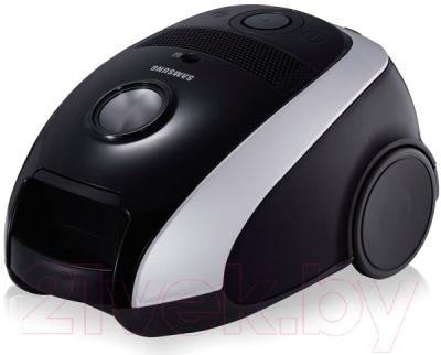 Пылесос Samsung SC61B4 (VCC61B4H3B/XEV)