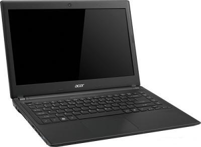 Ноутбук Acer Aspire V5-531G-967B4G50Makk (NX.M2FEU.005) - Главная