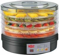 Сушка для овощей и фруктов Holt HT-FD-001b -