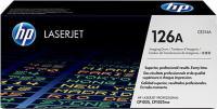 Барабан HP 126A LaserJet (CE314A) -