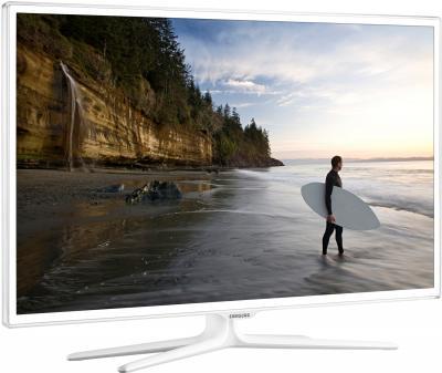 Телевизор Samsung UE40ES6727U - общий вид