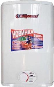 Накопительный водонагреватель Thermex 30 SPR-V - общий вид