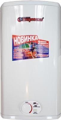 Накопительный водонагреватель Thermex 50 SPR-V - общий вид