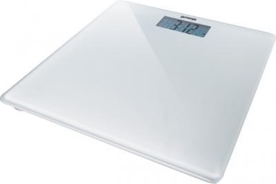Напольные весы электронные Gorenje OT180GW - общий вид