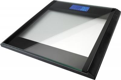 Напольные весы электронные Gorenje OT200GEB - общий вид