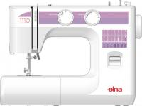 Швейная машина Elna 1110 -