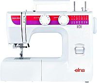 Швейная машина Elna 1001 -