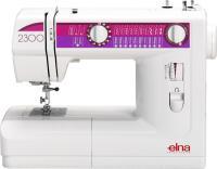 Швейная машина Elna 2300 -