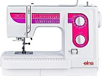 Швейная машина Elna 2800 -