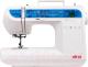 Швейная машина Elna 5300 -