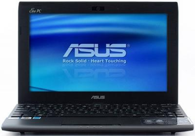 Ноутбук Asus Eee PC 1025C-GRY008S (90OA3FB76212987E33EQ) - Главная