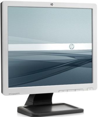 Монитор HP LE1711 (EM886AA) - общий вид
