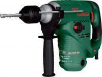 Перфоратор DWT BH-950 VS BMC -