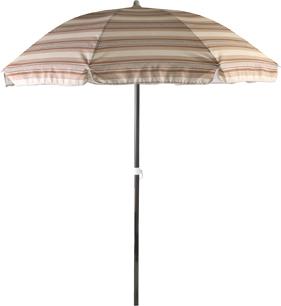 Зонт садовый Garden4you FAMILY 08831 - Общий вид