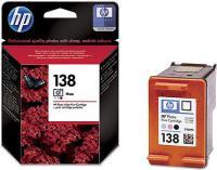 Картридж HP 138 (C9369HE) -