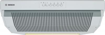 Вытяжка плоская Bosch DHU652U - общий вид