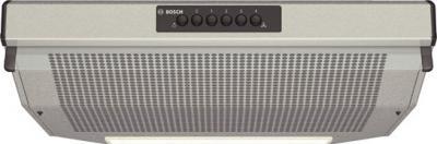 Вытяжка плоская Bosch DHU 655U - общий вид