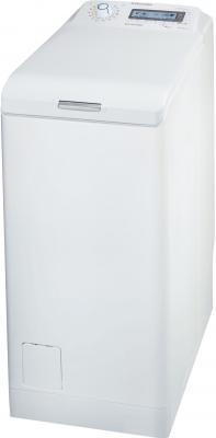 Стиральная машина Electrolux EWT106511W - общий вид