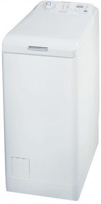 Стиральная машина Electrolux EWT136551W - общий вид