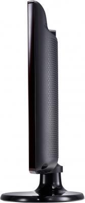 Телевизор Samsung UE40EH5007K - вид сбоку