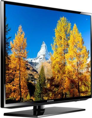 Телевизор Samsung UE40EH5307K - вид сбоку