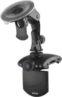 Автомобильный видеорегистратор Mystery MDR-620 - общий вид