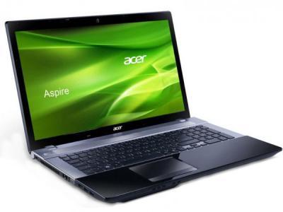 Ноутбук Acer V3-571G-53214G75Makk (NX.RZNEU.004)