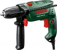 Дрель Bosch PSB 500 RE (0.603.127.020) -