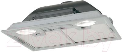 Вытяжка скрытая Faber Inca Smart HCS X A70