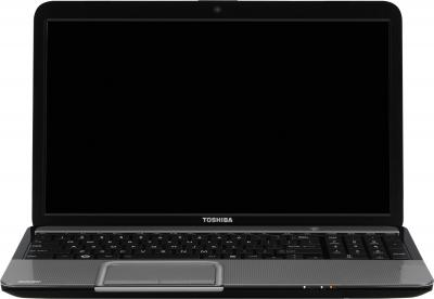 Ноутбук Toshiba Satellite L850-C5S (PSKDLR-0CH00VRU)